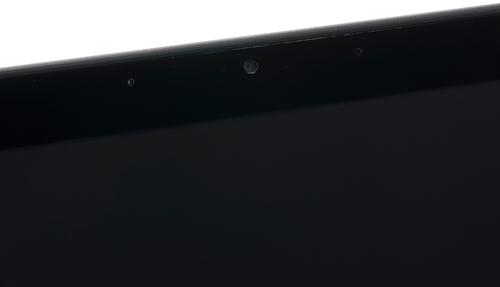 Dell inspiron 15 (7537) – симфония на кончиках пальцев