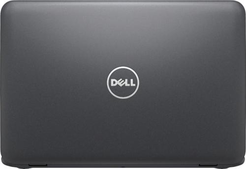 Dell inspiron 3180: умеренность во всем