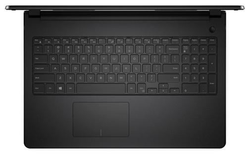 Dell inspiron 3552: практичный и доступный