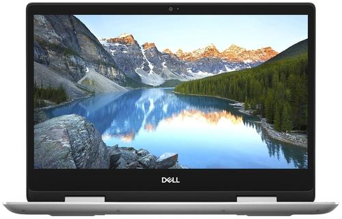 Dell inspiron 5482 – путь к признанию