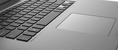 Dell inspiron 5568: придется побороться