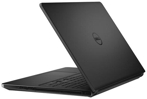 Dell inspiron 5758 – твое второе «я»