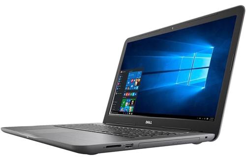 Dell inspiron 5767: с расчетом на будущее