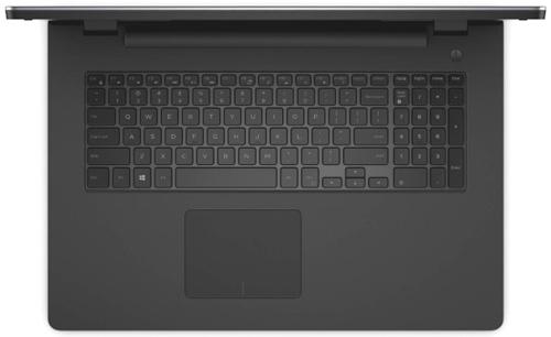 Dell inspiron 5770: всегда в строю