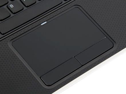 Dell inspiron 7720 (17r se) – качество в приоритете