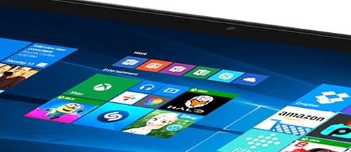 Dell inspiron 7779 – удачная покупка