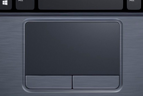 Dell latitude 3440 – проверенный на деле