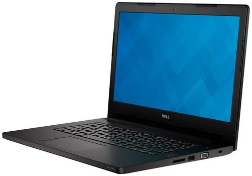 Dell latitude 3470 – не так прост, как кажется