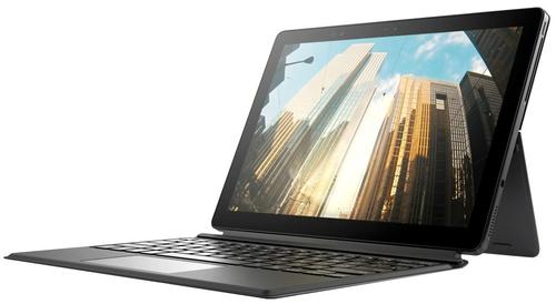 Dell latitude 5285 – разумный подход к бизнесу