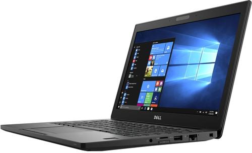 Dell latitude 7280 – и дела пойдут в гору