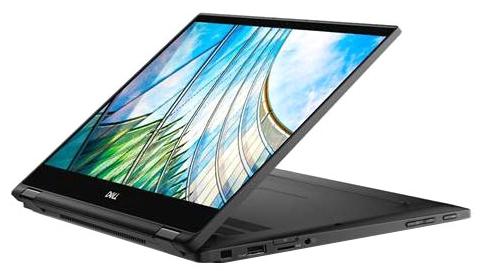 Dell latitude 7389 – поумерить пыл