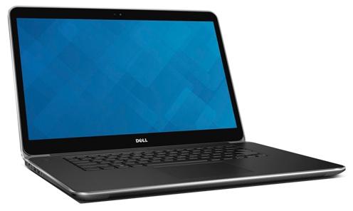 Dell precision m3800 – работник высокой квалификации