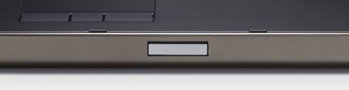 Dell precision m6700 – лучший среди лучших
