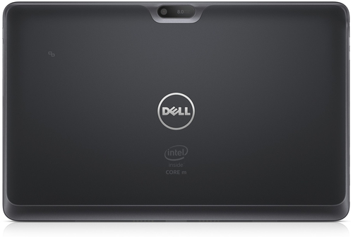 Dell venue 11 pro 7140 – твоя респектабельность
