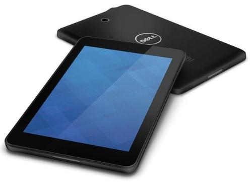Dell venue 7 – снова в деле