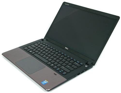 Dell vostro 5470 – ноутбук, который умеет хранить секреты