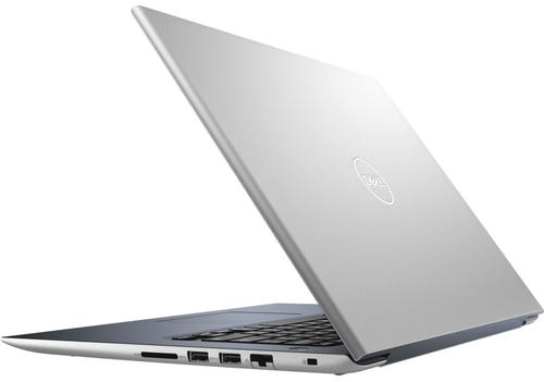 Dell vostro 5471 – бизнес для каждого