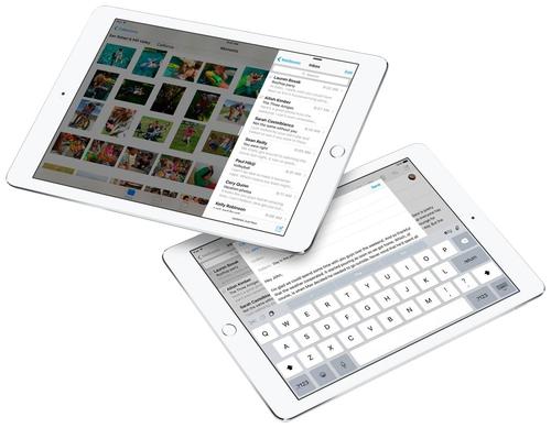 Дорогая игрушка apple ipad pro
