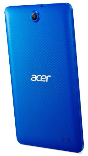 Друг семьи acer iconia one 8 b1-850