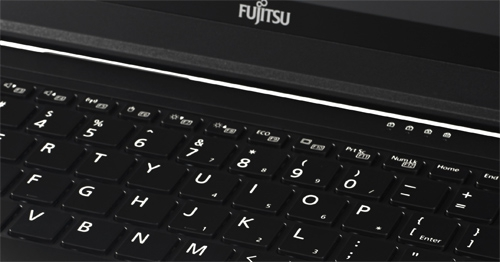 Fujitsu lifebook p727 – мал золотник…