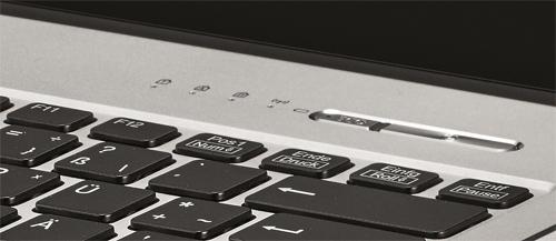 Fujitsu lifebook s935 – успеть все за 24 часа