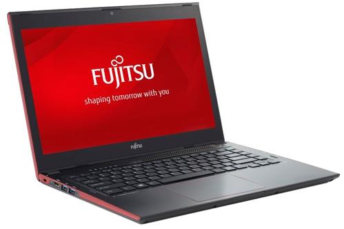 Fujitsu lifebook u574: выбирай японское качество