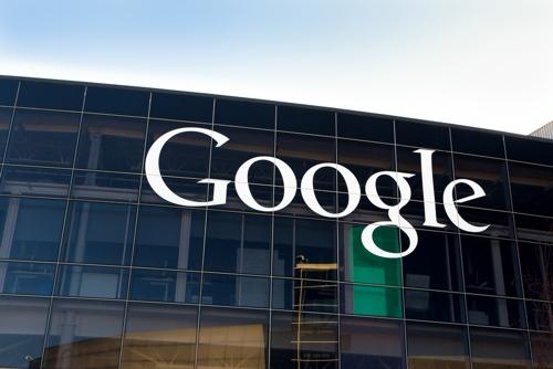 Google создал систему распознавания речи без подключения к интернету