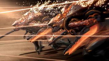 Halo: spartan strike от microsoft дебютировала на ios (видео)