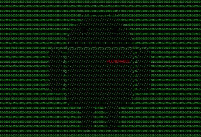 Хит-парад уязвимостей в android