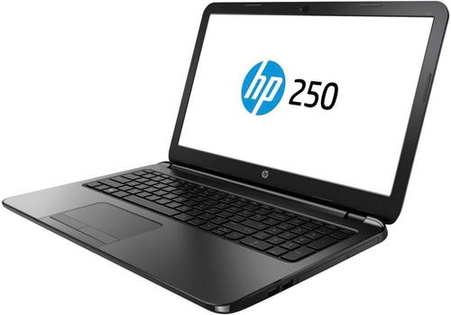 Hp 250 g3 – попытка №3