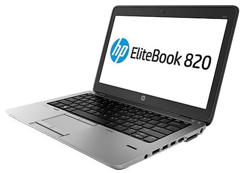 Hp elitebook 820 g2 – алгоритм бизнеса