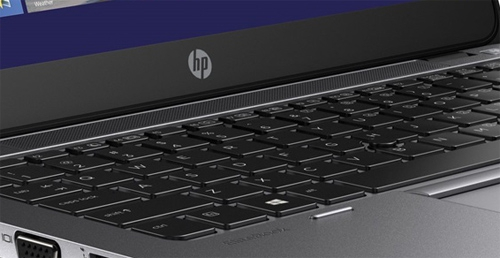 Hp elitebook 840 g2 – твой мобильный офис