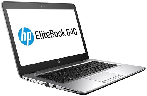 Hp elitebook 840 g3 – между двух огней