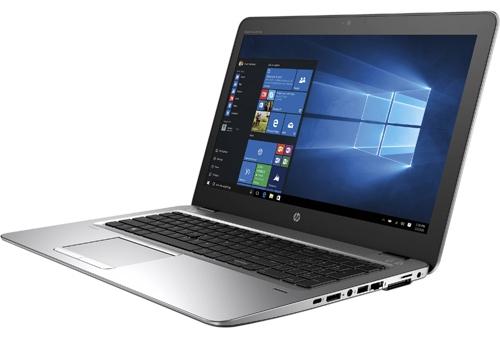 Hp elitebook 850 g4 – предлог заинтересоваться
