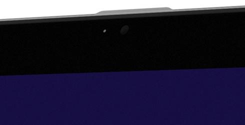 Hp elitebook revolve 810 g1 – гаджет, меняющий обличье