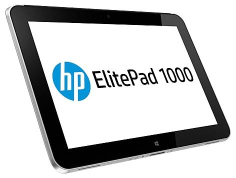 Hp elitepad 1000 g2 – позволь себе лучшее