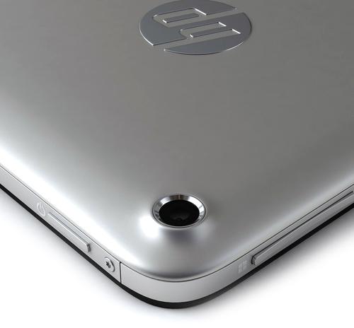 Hp slate 7 – недорогой планшет для повседневных задач