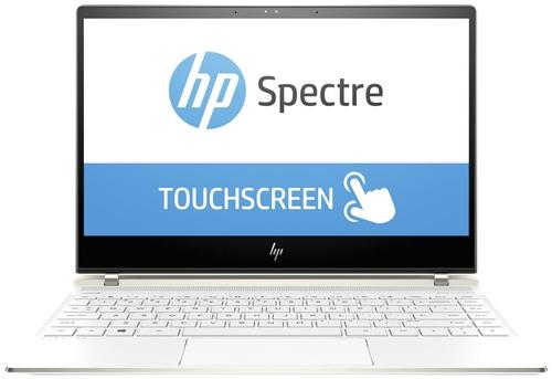 Hp spectre 13-af008ur – качество с побочным действием
