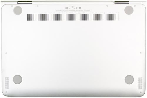 Hp spectre pro x360 g2 – будь в тренде!