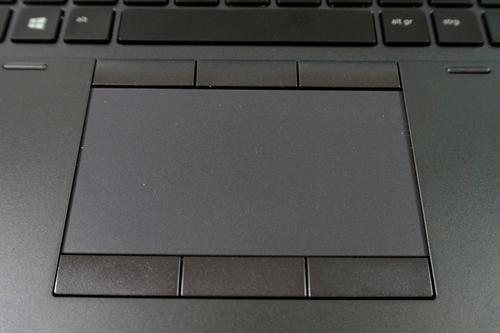 Hp zbook 15 g3 – мобильная поддержка