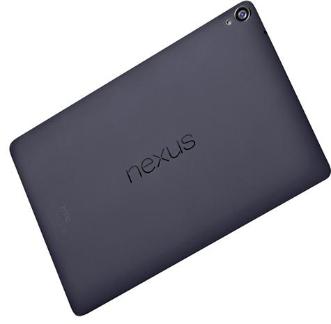 Htc google nexus 9 – от добра добра не ищут