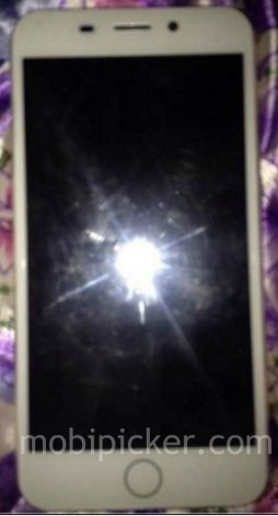 Iphone 7 c сенсорной кнопкой