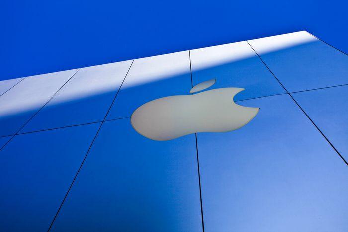 Ирландская схема apple: как образуются сверхприбыли ит-гигантов