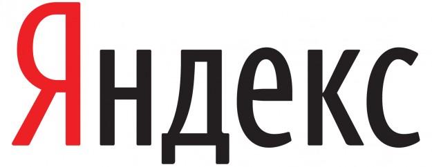 Яндекс узнал, что украинцы спрашивали о вступительной кампании