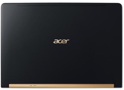 Элегантный рекордсмен acer swift 7 sf713-51-m2lh