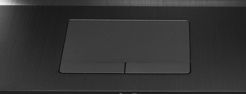 Lenovo b70-80 – ноутбук среднего звена