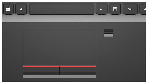 Lenovo e31-80 – две стороны одной медали
