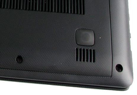 Lenovo g50 – если не хочется платить больше