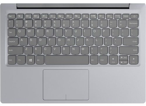 Lenovo ideapad 120s – обыкновенная простота