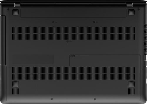 Lenovo ideapad 300 15 – пройденный этап
